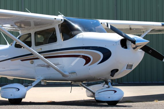 WE NEED MORE AIRCRAFT BUY OUTRIGHT OR BROKER CALL TODAY